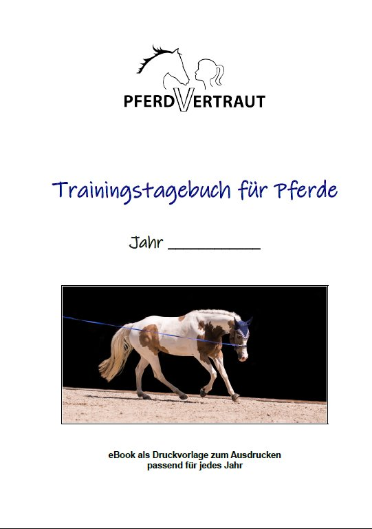 Pferdvertraut Ebooks